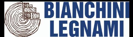 Bianchini Legnami